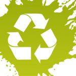 Diseño sostenible o ecodiseño?