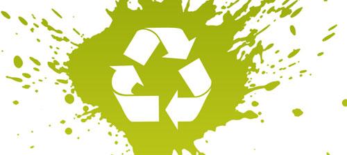 ecologia_simbolo