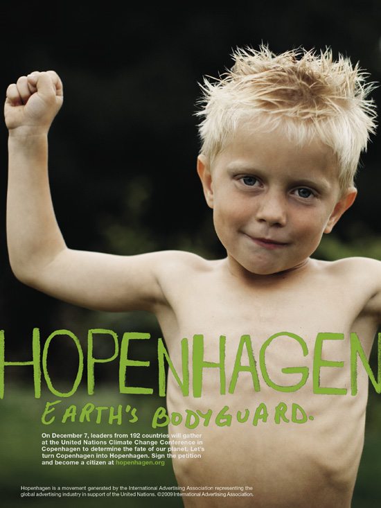 hope05