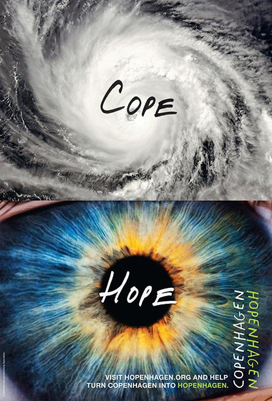 hope06