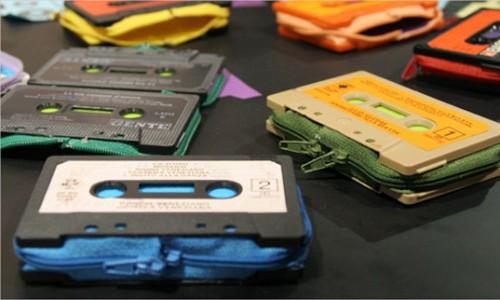 cassette41-500-x-300