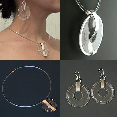 cdjewelry