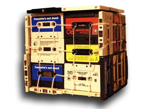 cubo-para-guardar-de-cassettes