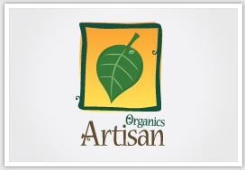 logo_portfolio_25