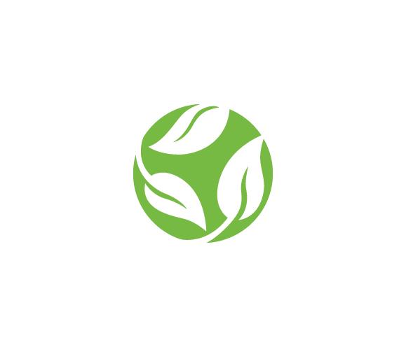 raw_eco_logo