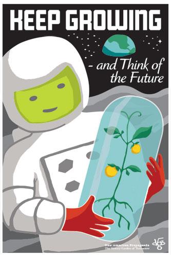 Grafous :: Diseño Gráfico social, sostenible y activista :: Carteles ecología y medioambiente