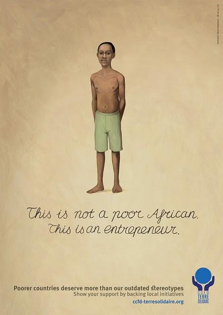 Grafous :: Diseño gráfico social, sostenible y activista :: CCFD