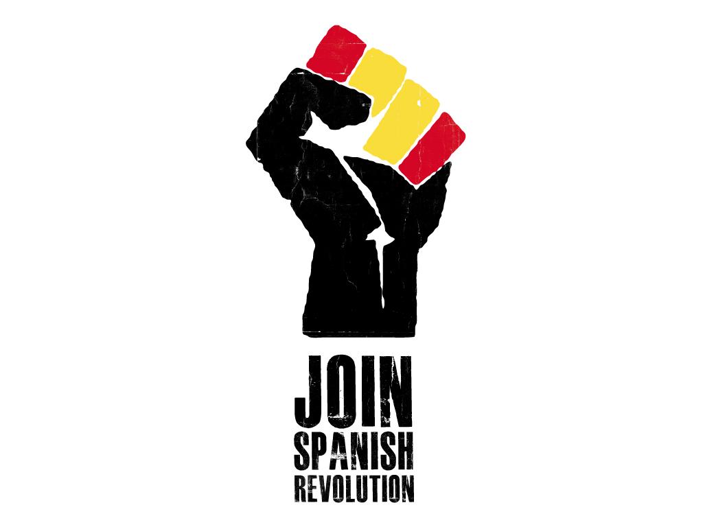 spanishrevolution (1)