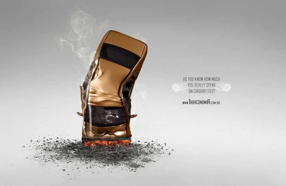 Grafous :: Diseño Gráfico Social :: Accidentes de tránsito