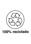 Grafous :: Diseño Gráfico Ecológico :: Sellos medioambientales