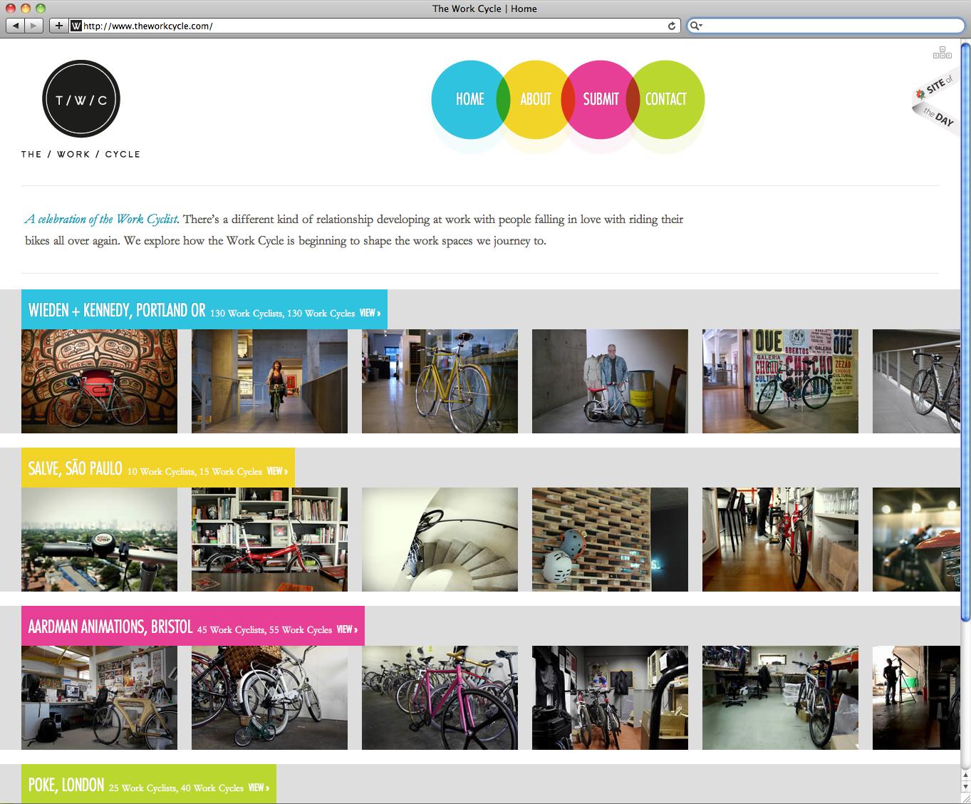 Captura de pantalla 2011-12-07 a las 14.12.44