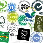 Sellos ambientales ¿necesitamos tantos?