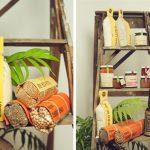 Packaging: Fácil, práctico, sencillo y… sostenible
