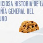 La deliciosa historia de la compañía general del desayuno