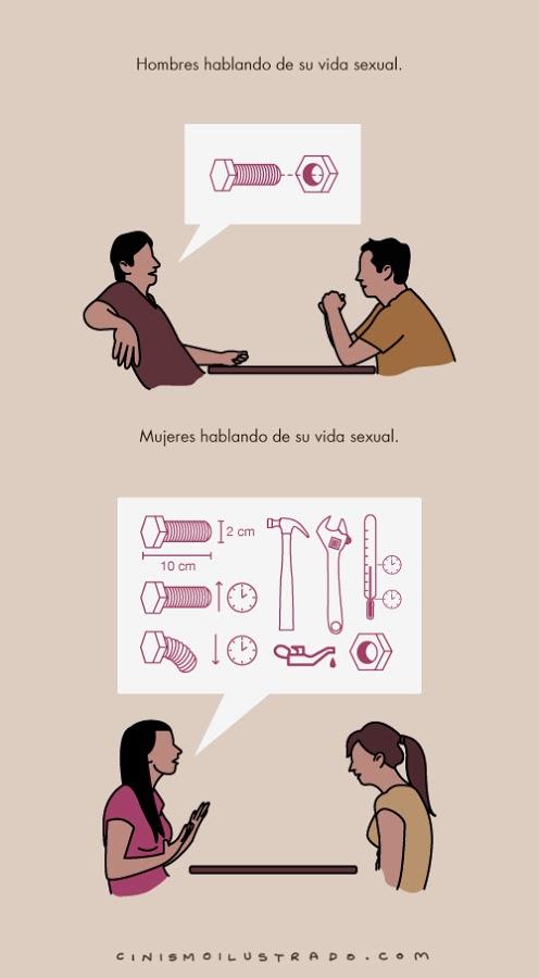 Pláticas Sexuales :: El espíritu de los cínicos ::Grafous, Diseño Gráfico Activista