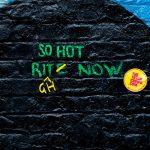 Corrigiendo graffitis