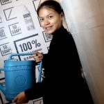 So.. Soap! Jabón ecológico y sostenible