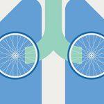 Buenos Aires, mejor en bici