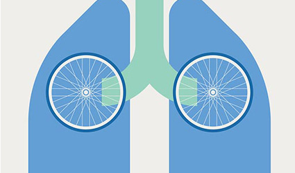 Grafous, Buenos Aires mejor en Bici - Diseño Gráfico Social y Sostenible
