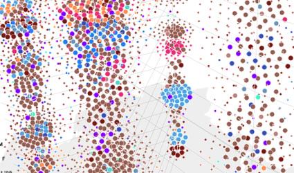 thumb-grafous-war-guerra-data-visualization