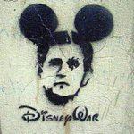 Bs. As. Stencil
