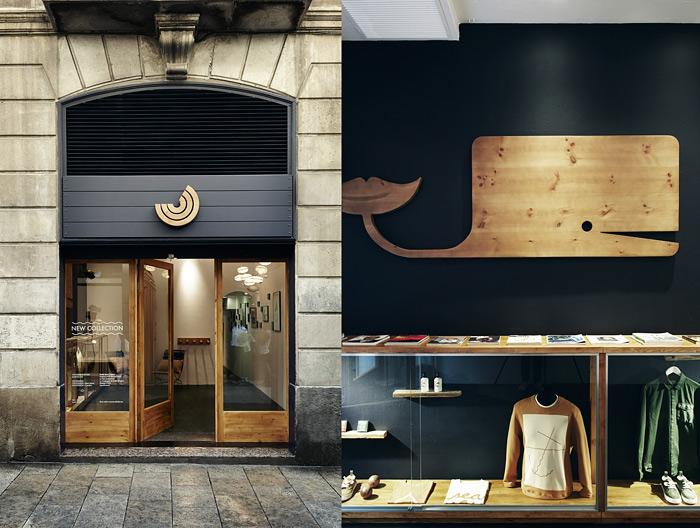 Emil Kozak - Diseño Gráfico Sostenible - Grafous