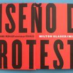 Libro: Diseño de protesta