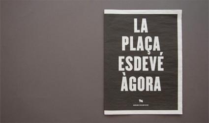 DINOU Publicació | Grafous, Diseño Gráfico Social