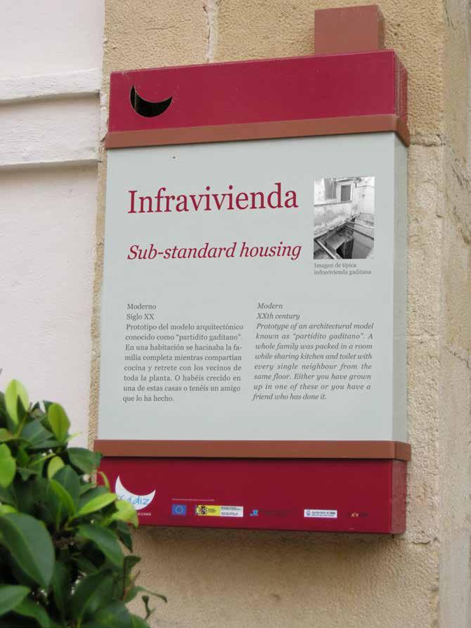 Mensajes-urbanos_Sandoval_Página_05_Imagen_0001