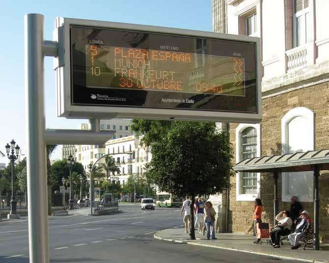 Mensajes-urbanos_Sandoval_Página_06_Imagen_0001