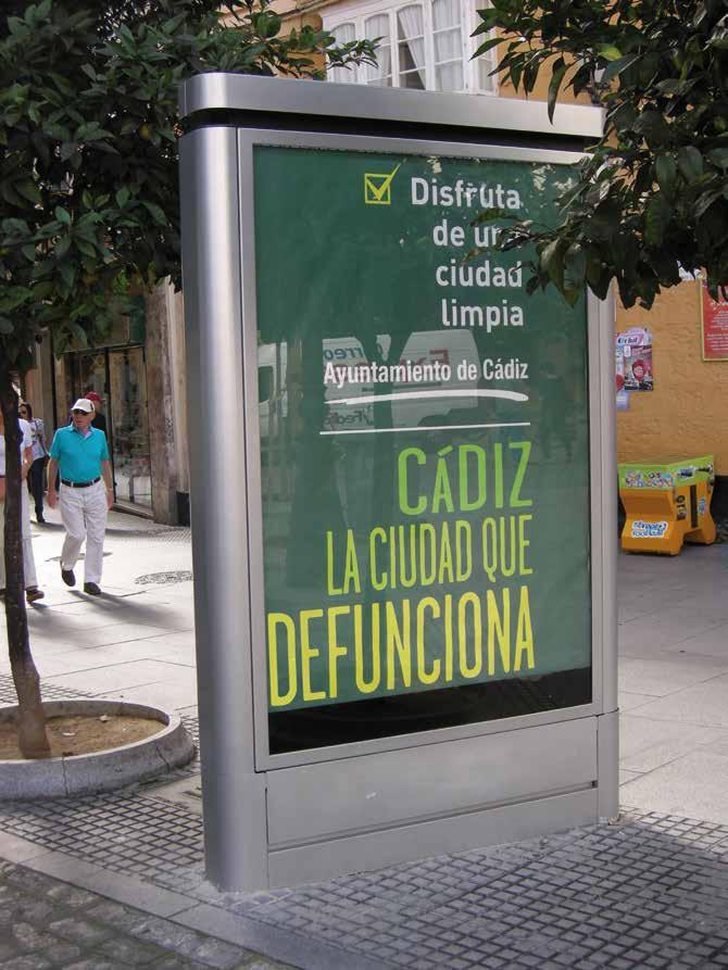 Mensajes-urbanos_Sandoval_Página_08_Imagen_0001