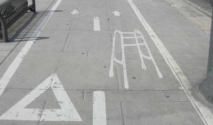 mensajes-urbanos