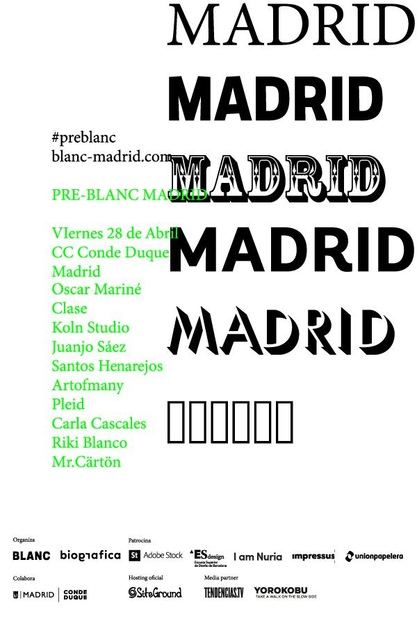 PRE-Blanc-Madrid
